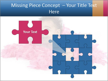 0000072548 PowerPoint Templates - Slide 45