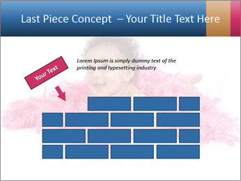 0000072548 PowerPoint Templates - Slide 46