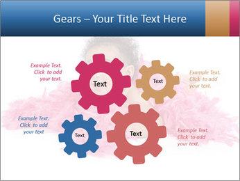 0000072548 PowerPoint Templates - Slide 47