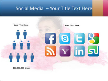 0000072548 PowerPoint Templates - Slide 5