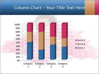 0000072548 PowerPoint Templates - Slide 50