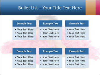 0000072548 PowerPoint Templates - Slide 56