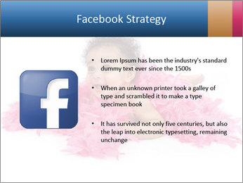 0000072548 PowerPoint Templates - Slide 6