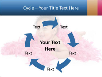 0000072548 PowerPoint Templates - Slide 62