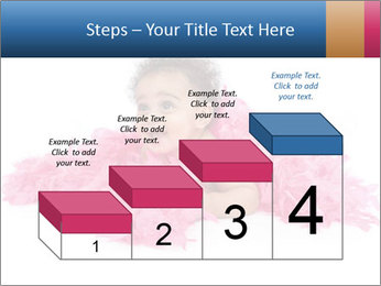 0000072548 PowerPoint Templates - Slide 64