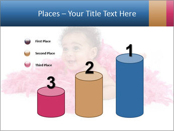 0000072548 PowerPoint Templates - Slide 65