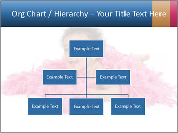 0000072548 PowerPoint Templates - Slide 66