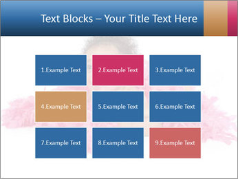 0000072548 PowerPoint Templates - Slide 68