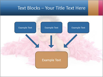 0000072548 PowerPoint Templates - Slide 70