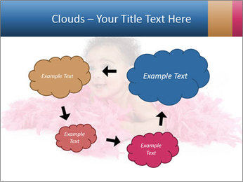 0000072548 PowerPoint Templates - Slide 72
