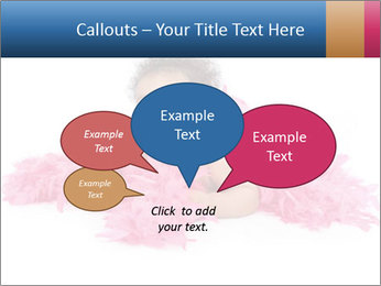 0000072548 PowerPoint Templates - Slide 73