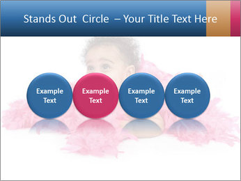 0000072548 PowerPoint Templates - Slide 76
