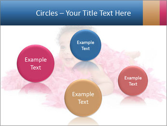 0000072548 PowerPoint Templates - Slide 77