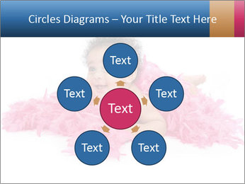 0000072548 PowerPoint Templates - Slide 78