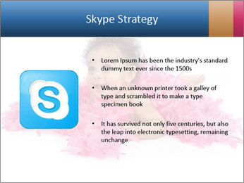 0000072548 PowerPoint Templates - Slide 8