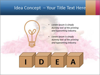 0000072548 PowerPoint Templates - Slide 80