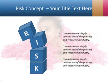 0000072548 PowerPoint Templates - Slide 81