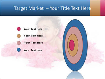 0000072548 PowerPoint Templates - Slide 84