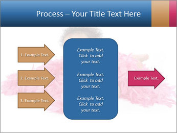 0000072548 PowerPoint Templates - Slide 85