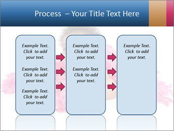 0000072548 PowerPoint Templates - Slide 86