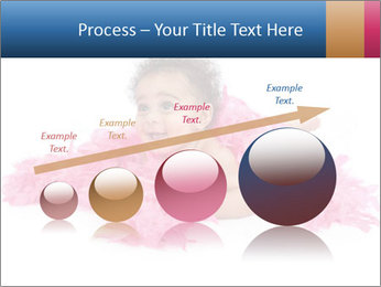 0000072548 PowerPoint Templates - Slide 87
