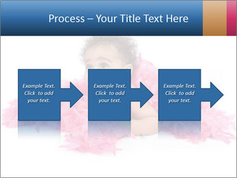 0000072548 PowerPoint Templates - Slide 88
