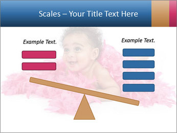 0000072548 PowerPoint Templates - Slide 89