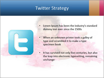 0000072548 PowerPoint Templates - Slide 9