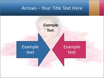 0000072548 PowerPoint Templates - Slide 90
