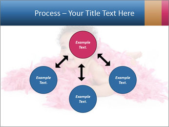 0000072548 PowerPoint Templates - Slide 91
