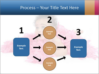 0000072548 PowerPoint Templates - Slide 92