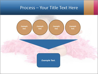 0000072548 PowerPoint Templates - Slide 93
