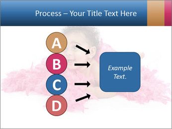 0000072548 PowerPoint Templates - Slide 94