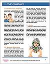 0000072548 Word Templates - Page 3