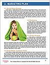 0000072548 Word Templates - Page 8