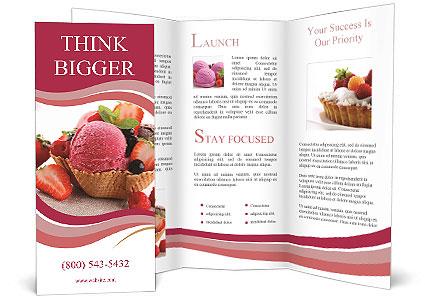 0000072549 Brochure Template
