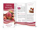 0000072549 Brochure Templates