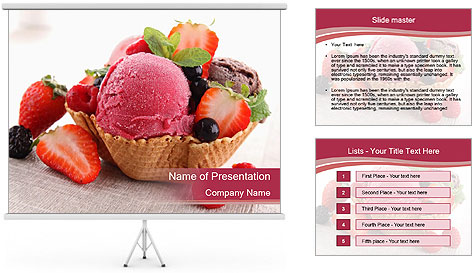0000072549 PowerPoint Template