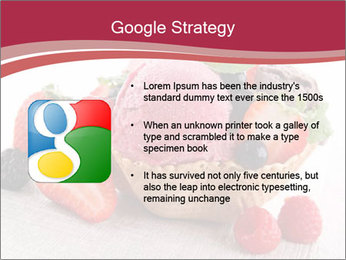 0000072549 PowerPoint Templates - Slide 10