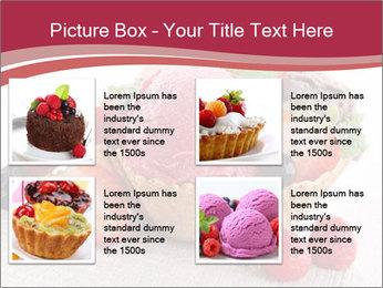 0000072549 PowerPoint Templates - Slide 14