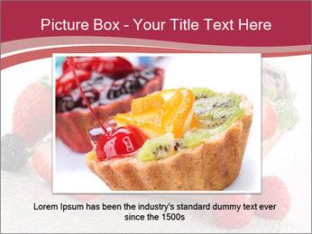 0000072549 PowerPoint Templates - Slide 16