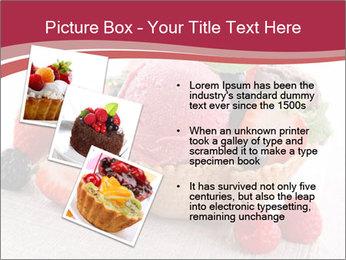 0000072549 PowerPoint Templates - Slide 17
