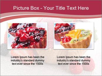 0000072549 PowerPoint Templates - Slide 18