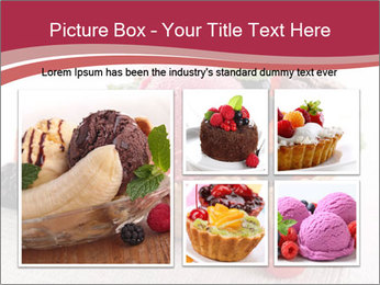 0000072549 PowerPoint Templates - Slide 19