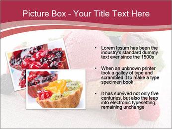 0000072549 PowerPoint Templates - Slide 20