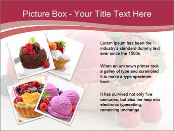 0000072549 PowerPoint Templates - Slide 23