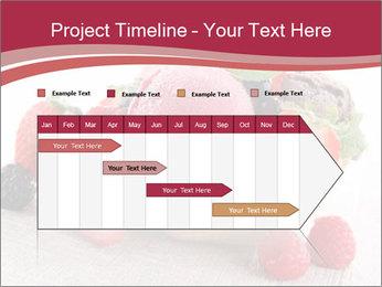 0000072549 PowerPoint Templates - Slide 25