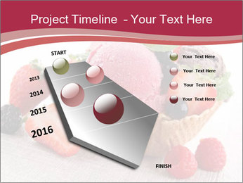 0000072549 PowerPoint Templates - Slide 26