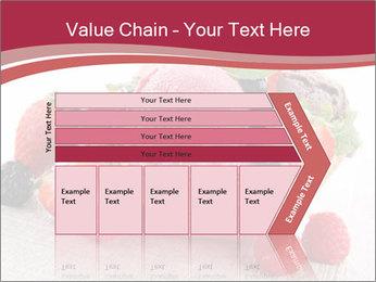 0000072549 PowerPoint Templates - Slide 27