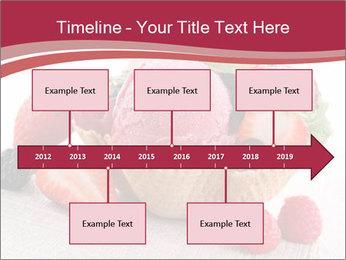 0000072549 PowerPoint Templates - Slide 28
